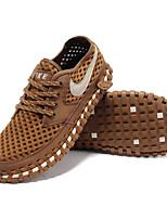 Nike / Women's / Men's Running Sports sport sandal Shoes 564
