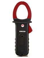 Riverside BM801A   2k(Ω)  1000(V) 1000(A)Convenient Clamp Meters