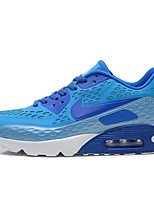 Nike Air Max 90 Mens Running Shoes Trainers Sneakers Shoes Black Blue Orange Red Gray Green Beige
