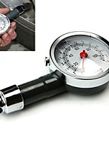 ZIQIAO Auto Car Wheel Tire Air Pressure Gauge Meter Tyre Tester Vehicle Monitoring System High Quality