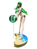 Autres Autres 25CM Figures Anime Action Jouets modèle Doll Toy