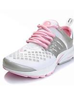 nike donne scarpe da ginnastica formatori scarpe da ginnastica blu / rosa / viola / rosso / argento