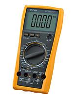 VICHY VC9806A+ 200M(Ω) 1000(V) 20(A) Professinal  Digital Multimeters