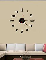 Redondo / Rectangular / Cuadrado / Novedad / Domo / Reloj de Arena / Farol / Tambor / Otros / ÓvaloModerno/Contemporáneo / Tradicional /