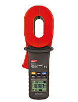 UNI-T UT275 Red for Ground Resistance Tester