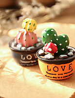 Rural More Meat Fresh Resin Potted Small Place Creative Home Desktop Lovely Decorations Decoration Gifts