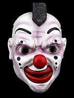 -Chi Ch-Weiß-Harz-Maske