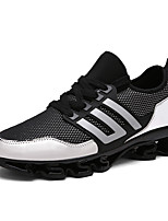 Men Fashion Sneakers Casual Running Shoes 3 Color