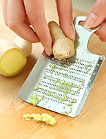 Stainless Steel Garlic Device Grinding Ginger Tool