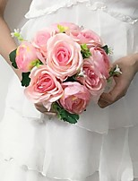 Bouquets(Rose,Satin)Roses