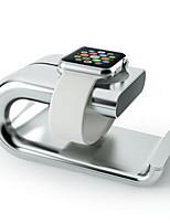 tavolo novità per orologio di Apple / iPhone / Samsung e altri cellulare