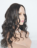 Long Length Top Quality  Human Hair Full  Lace Wigs  Body Wave Remy Hair Full Lace  Wigs For Women