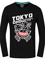 Costumi Cosplay-Altro-Tokyo Ghoul-Top
