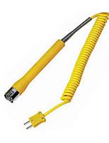 jnda wrnm-03b geel voor temperatuursensor
