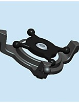 Skyartec RC Helicopter Wasp 100 Spare parts swashplate (plastic)(W100-025)