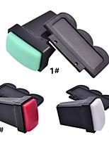 Nail Art Design Image Stamper Scraper Set,Black Rectangular Nail Printing Stamping Stamp,DIy Polish Template Nail Tools