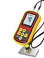 BENETECH GM100 Yellow for Thickness Tester