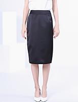 S29® Women's Knee-length Skirt-5SS6SL370154001