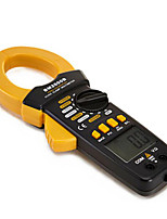 Riverside BM2000B  Convenient Clamp Meters