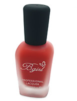 1PC Bgirl  Sweet Atmosphere Grind Arenaceous  Inferior Smooth Nail Polish