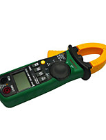 Mastech ms2108 handig clamp meter