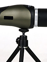 10x30 High Power High Definition Compact Single Cylinder Low Light Night Vision Non Infrared Telescope