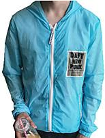 DMI™ Men's Hoodie Letter Casual Jacket(More Colors)