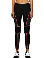Belife Women's  Sports Bottoms,Sportt/Yoga/Fitness Leggings