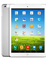 onda Android 4.2 16GB 9,7 pollici 16GB / 2GB 0.3 MP tablet / 2 mp