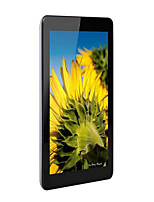 onda android 16gb / 2gb 2 mp tablet / 5 mp 4.1 16GB de 9,7 polegadas