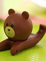 orsi bruni Supporto per iPhone / Samsung e altri cellulare