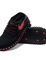 Zapatos Sandalias de Deporte Sintético / Nappa Leather Multicolor Mujer / Hombre / Para Niño / Para Niña