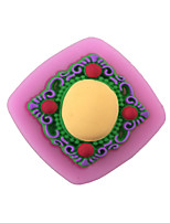 Gem Decorations  Style Candy Fondant Cake Molds  For The Kitchen Baking Molds