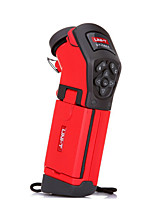 UNI-T UTi160A Red for Infrared Thermal Imager