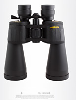 BIJIA 10-180 60 mm Binoculars HD BAK4 Night Vision / Generic / Roof Prism / High Definition / Waterproof