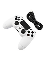Wired Controller for PS4/PC