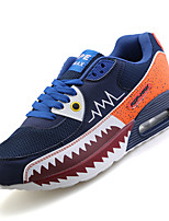Men & Women Fashion Sneakers Unisex Casual Walking Shoes 36-44