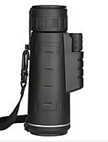 Monocular/ High Definition/Waterproof/Roof Prism Monocular Telescope
