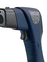 SAMPO ST1450 Blue for Infrared Temperature Gun