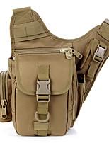 SLR Photography Camera Saddle Shoulder Bag For Men Ultra-light Hunting Soldier Military Tactical Camera Bag Pack