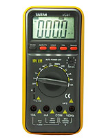 Taitan VC97 40M(Ω) 1000(V) 10(A) Professinal  Digital Multimeters