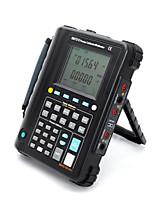 Mastech ms7212 zwart voor calibrator