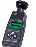 SAMPO DT2240B Black for Tachometer  Flash Frequency Instrument