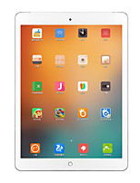 Onda androide 16gb / 2gb mp 2 tabletas / 2 mp 4.4 16gb 9.7 pulgadas