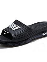Zapatos de Hombre-Sandalias / Chanclas-Exterior / Casual / Laboral-Sintético-Multicolor