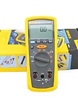 Fluke F1508 Yellow for Megger  Insulation Resistance