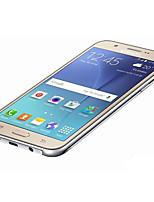 Samsung protecteur d'écran galaxie j710 trempé 0.26mm de verre