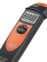 sampo sm8237 orange pour tachymètre instrument de fréquence de clignotement