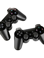 USB-Controllers- voorPC-