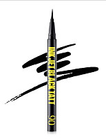Eyeliner Crayons Humide Etanches Noir Yeux 1 1 Others